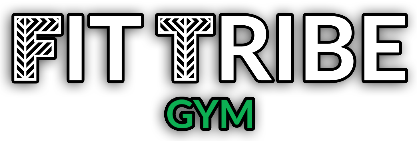 FIT Tribe Gym